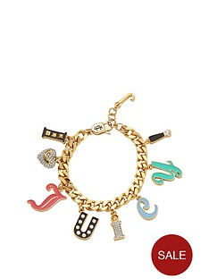 juicy-couture-i-love-you-juicy-drama-charm-bracelet