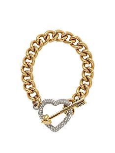 juicy-couture-crystal-set-heart-and-arrow-t-bar-curb-bracelet