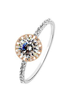 tresor-paris-hearts-and-arrows-sterling-silver-and-gold-plated-1-carat-85mm-crystal-ring