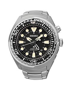 seiko-prospex-kinetic-stainless-steel-bracelet-mens-watch