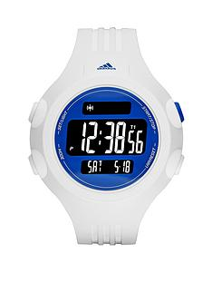adidas-questra-white-pu-3-stripes-strap-mens-watch