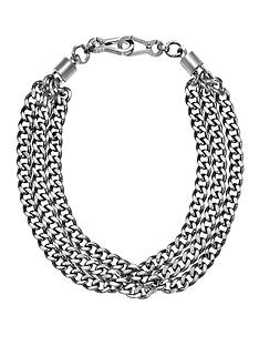 dkny-chambers-silver-tone-stainless-steel-chain-statement-necklace