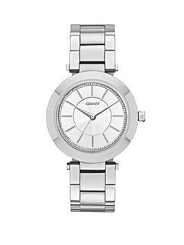 dkny-stanhope-20-clear-stone-bezel-stainless-steel-bracelet-ladies-watch