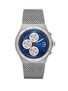 skagen-jannik-blue-dial-mens-watch
