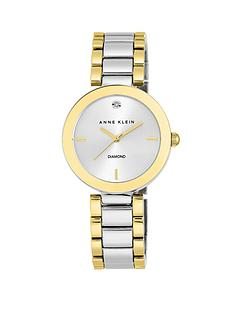 anne-klein-two-tone-bracelet-ladies-watch