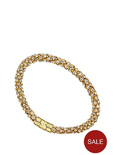 guess-glamazon-gold-plated-crystal-bracelet