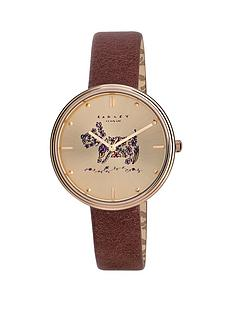 radley-rosemary-gardens-gold-tone-tan-leather-strap-ladies-watch