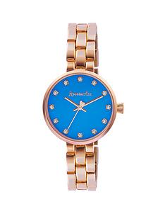 accessorize-rose-gold-tone-bracelet-ladies-watch
