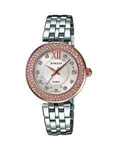casio-sheen-rose-gold-bezel-stainless-steel-bracelet-ladies-watch