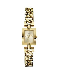 guess-sunray-chamapgne-dial-gold-tone-bracelet-ladies-watch