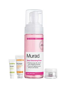 murad-hydrate-and-glow-starter-kit