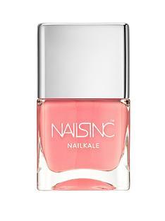 nails-inc-nail-kale-s-marylebone-high-street-polish