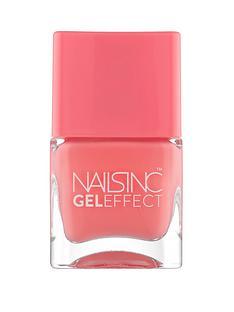 nails-inc-gel-20-old-park-lane-nail-polish