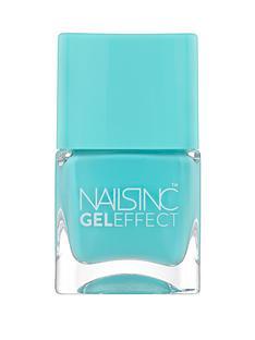 nails-inc-gel-20-queens-gardens-nail-polish