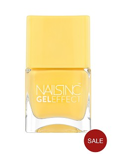 nails-inc-gel-20-seven-dials-nail-polish-free-nails-inc-nail-file