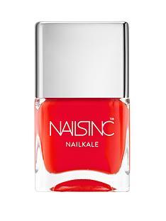nails-inc-nail-kale-s-hampstead-grove-polish