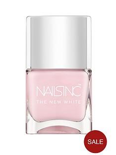 nails-inc-the-new-white-lilly-road-nail-polish-free-nails-inc-nail-file
