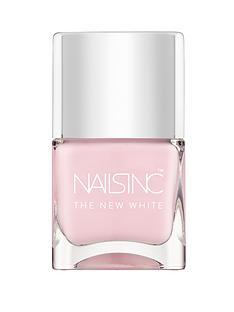 nails-inc-the-new-white-lilly-road-nail-polish