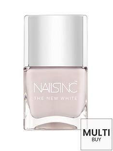 nails-inc-the-new-white-horse-street-nail-polish-free-nails-inc-nail-file