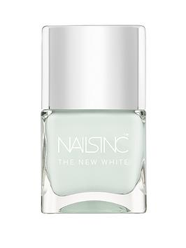 nails-inc-the-new-white-swan-street-nail-polish-free-nails-inc-nail-file