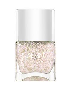 nails-inc-blossom-covent-garden-mews-nail-polish