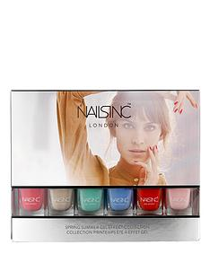nails-inc-spring-summer-mini-gel-kit