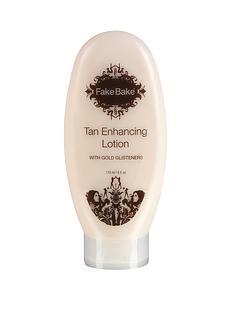 fake-bake-tan-enhancing-lotion-free-fake-bake-oil-free-body-moisturiser