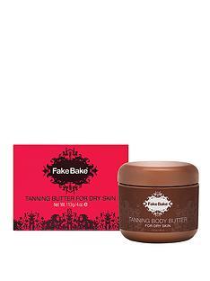 fake-bake-tanning-butter-free-fake-bake-oil-free-body-moisturiser
