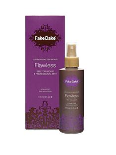 fake-bake-flawless-tan-free-fake-bake-oil-free-body-moisturiser