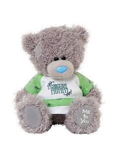 me-to-you-gorgeous-mum-t-shirt-bear
