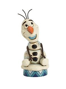 disney-traditions-disney-frozen-olaf