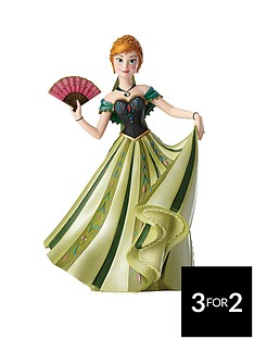 disney-showcase-disney-frozen-anna-2015-figurine