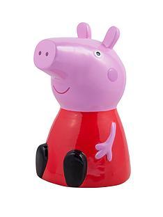 peppa-pig-money-box