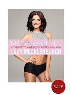 be-body-beautiful-paperback