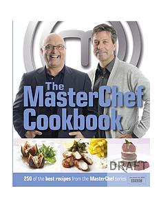masterchef-cookbook-paperback