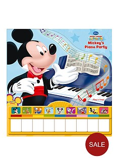 disney-mickey-mouse-piano-party-sound-book-hardback