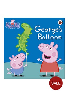 peppa-pig-georges-balloon-paperback