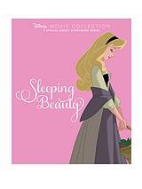 Sleeping Beauty - Hardback