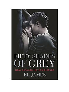 fifty-shades-of-grey-film-cover-edition-paperback