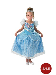 disney-princess-shimmer-cinderella-childs-costume