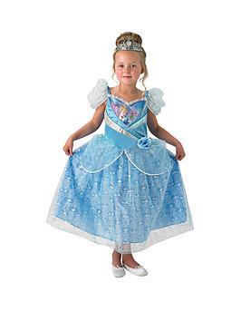 disney-princess-shimmer-cinderella-childs-costume