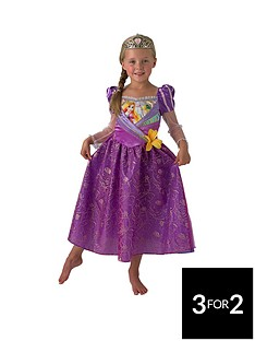 disney-princess-shimmer-rapunzel-childs-costume