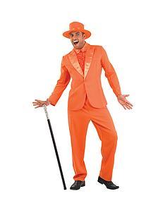 orange-suit-adults-costume