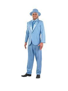 blue-suit-adults-costume