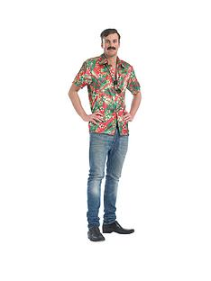 hawaiian-shirt-adults-costume