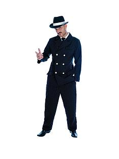 1920s-gangster-adults-costume