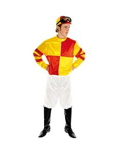 red-and-yellow-jockey-adults-costume