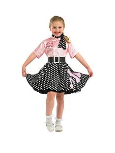 1950s-rock-n-roll-girl-childs-costume