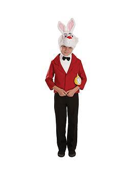 mister-rabbit-childs-costume