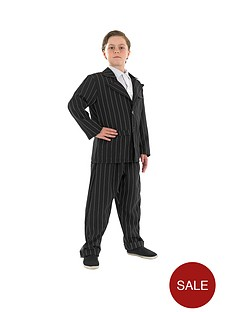 1920s-little-gangster-childs-costume